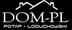 Hurtownia Kostki Brukowej Logo